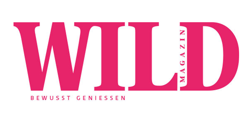 WILD-Magazin