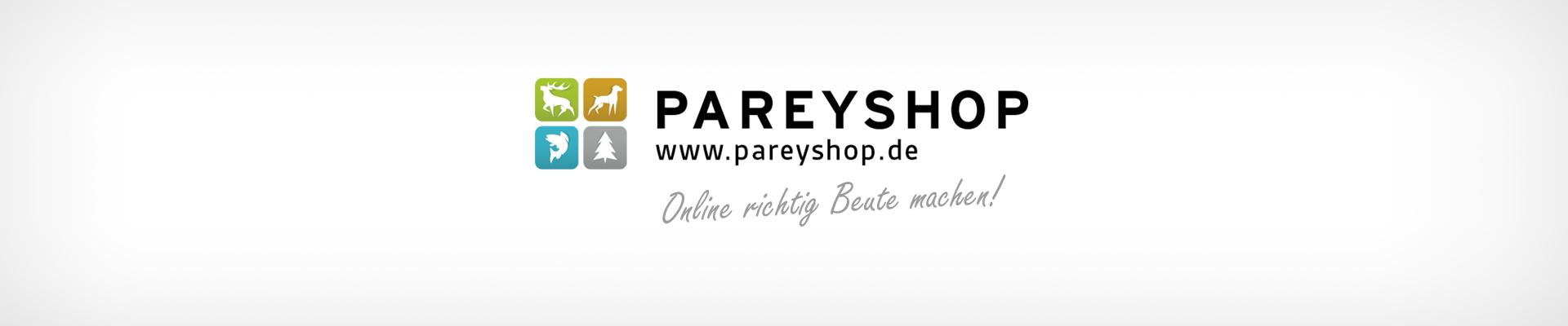 27fc3a4466fc24 Startseite - Paul Parey Zeitschriftenverlag GmbH