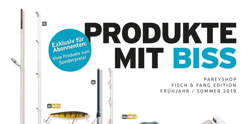 e5d9030840cab3 Aktuelles - Paul Parey Zeitschriftenverlag GmbH